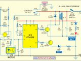 Ready Remote 24921b Wiring Diagram Results Page 8 About sound Fader Searching Circuits at