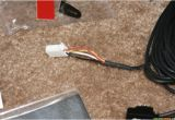 Rear View Camera Wiring Diagram Eclipse Reverse Camera Wiring Diagram Wiring Diagram Operations