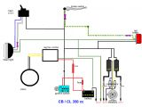 Rec Reg Wiring Diagram Custom Wire Diagram Wiring Diagram List