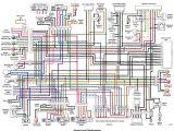 Rec Reg Wiring Diagram Triumph Wiring Diagram Dual Coils Wiring Diagram Technic