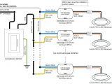 Recessed Lighting Wiring Diagram Daisy Chain Wiring Diagram Lighting Schema Diagram Database