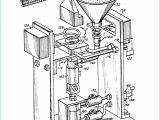 Recessed Lighting Wiring Diagram Recessed Light Wiring Diagram Wiring Diagram Database