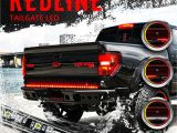 Recon Tailgate Light Bar Wiring Diagram Under Tailgate Led Light Bar Wiring Diagram Wiring Library