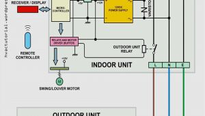 Red Dot Trinary Switch Wiring Diagram Compressor Station Wiring Diagrams Wiring Diagrams Long