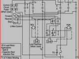 Reduced Voltage Starter Wiring Diagram Ab Motor Starter Wiring Diagram Woodworking
