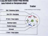 Reese Brakeman Compact Wiring Diagram Wilson Stock Trailer 7 Way Plug Wiring Diagram Wiring Library