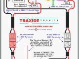 Reese Trailer Wiring Diagram Hitch Wiring Diagram Wiring Diagram