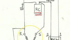 Refrigerator Compressor Wiring Diagram Refrigerator Compressor Wiring Wiring Diagram Database