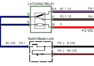 Refrigerator Defrost Timer Wiring Diagram Freezer Start Relay Wiring Freezer Starter Relay Freezer Defrost