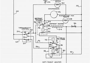 Refrigerator Defrost Timer Wiring Diagram Wiring Diagram True T 49f Wiring Diagram Database