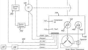 Refrigerator Start Relay Wiring Diagram Refrigerator Compressor Wiring Schema Diagram Database