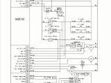 Refrigerator Wire Diagram Profile Ge Jp960bkbb Wiring Diagram Wiring Diagram Mega