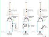 Refrigerator Wiring Diagram Compressor Embraco Compressor Wiring Wiring Diagram Technic
