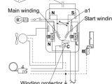 Refrigerator Wiring Diagram Compressor Super Silent Compressor Built Out Of An Old Fridge Water Cooler 6 Steps