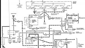 Regency Conversion Van Wiring Diagram Regency Conversion Van Wiring Diagram Free Wiring Diagram