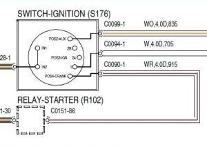 Regulator Wiring Diagram 1995 W 4 Electrical Wiring Diagrams Wiring Diagram Inside