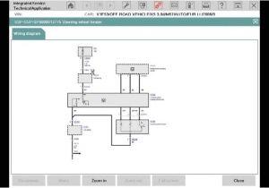 Regulator Wiring Diagram forest River Brookstone Rv Wiring Diagrams Wiring Diagram Img