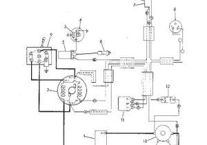 Regulator Wiring Diagram Golf Cart Wiring Diagram Fresh Wiring Diagram Od Rv Park 48v Golf