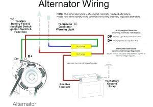 Regulator Wiring Diagram Vw Alternator Conversion Wiring Guide Wiring Diagram Rows