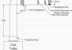 Regulator Wiring Diagram Wiring Diagram De Walt Dw306 My Wiring Diagram