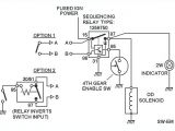 Relay 11 Pin Wiring Diagram Wiring Diagram App 2 Wiring Diagram Sch