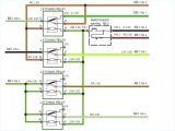 Relay Base Wiring Diagram No Nc Contactor Wiring Diagram Wiring Diagram Technic