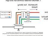 Relay Wiring Diagram 4 Pin 5 Pin Relay Wiring Diagram New 120 Volt Relay Wiring Diagram New