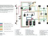Relay Wiring Diagram 4 Pin 7 Pin Relay Wiring Diagram Wiring Diagrams Bib