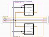 Relay Wiring Diagram Driving Light Relay Wiring Diagram Inspirational Light Bulb Wiring