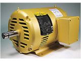 Reliance Duty Master Ac Motor Wiring Diagram Baldor Electric Commercial and Industrial Motors Grainger