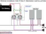 Relpol Relay Wiring Diagram Relpol Relay Wiring Diagram Unique Starter solenoid Wiring Diagram