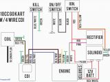 Remote Start Wiring Diagram Python Wiring Diagram Wiring Diagram for You