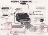 Remote Starter Wiring Diagrams Porsche Remote Starter Diagram Wiring Diagram for You