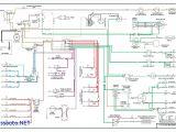 Renault Clio Rear Light Wiring Diagram Renault Trafic Wiring Loom Diagram Wiring Diagrams Mark