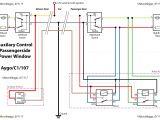 Renault Clio Rear Light Wiring Diagram Renault Wiring Diagram Colours Wiring Diagram