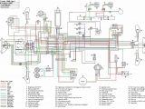 Renault Clio Rear Light Wiring Diagram Zafira Rear Light Wiring Diagram Auto Wiring Diagram Database