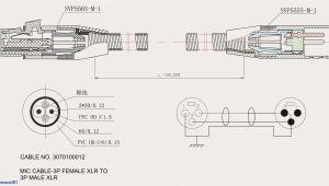 Renault Kangoo Wiring Diagram Le9 Wiring Diagram Wiring Diagram