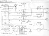 Renault Kangoo Wiring Diagram Mg Tf Wiring Diagram Wiring Diagram
