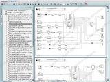 Renault Kangoo Wiring Diagram Renault Kangoo Wiring Diagram 1 Wiring Diagram source