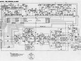 Renault Kangoo Wiring Diagram Renault Scenic Wiring Diagram with Megane Schematic Beautiful Best