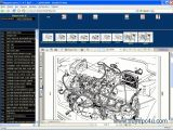 Renault Kangoo Wiring Diagram Renault Wiring Diagrams Free Wiring Diagram