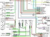 Renault Megane Wiring Diagram Pdf Renault Scenic Wiring Loom Diagram Wiring Diagram Schematic