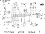 Renault Trafic Radio Wiring Diagram Renault Engine Diagram Wiring Diagram