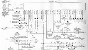 Renault Trafic Wiring Diagram Download Renault Trafic Wiring Diagram Download Wiring Library