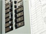 Residential Breaker Box Wiring Diagram Create A Circuit Directory and Label Circuit Breakers