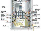 Residential Breaker Box Wiring Diagram Electrical Wiring Diagrams Fuse Box Premium Wiring Diagram Blog