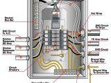 Residential Breaker Box Wiring Diagram Electrical Wiring Residential Breaker Box Data Schematic Diagram