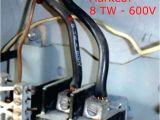 Residential Breaker Box Wiring Diagram Main Breaker Box Wiring Diagram Criptocoin Co