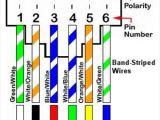 Residential Phone Wiring Diagram Phone Wiring Diagram Telephone socket Wiring Diagram Projects to