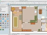 Residential Wiring Diagram software House Electrical Plan software Beautiful House Wiring Diagram